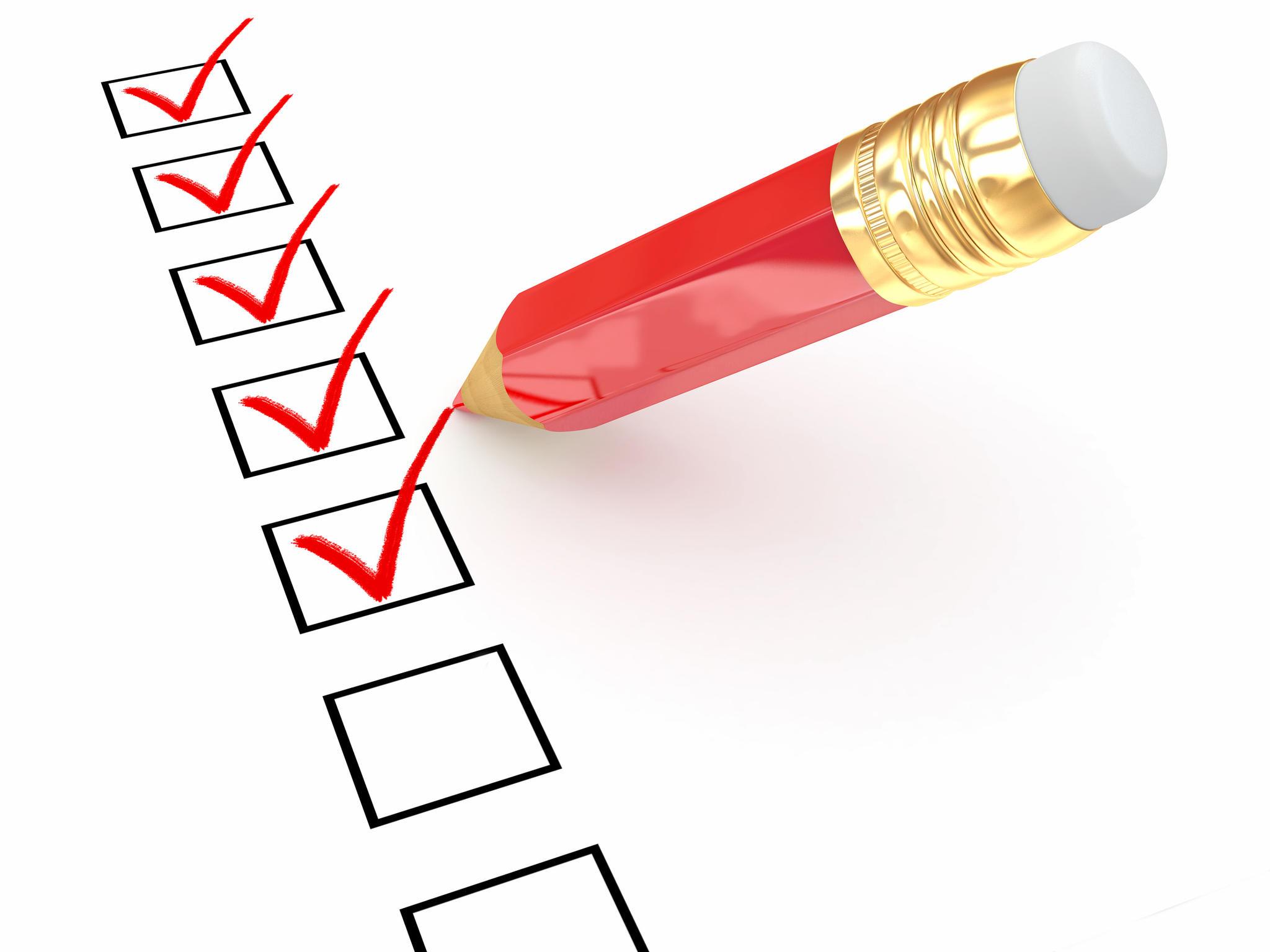 Kuesioner Pengguna Lulusan