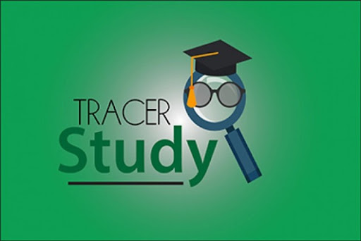 Tracer Studi Alumni silahkan diisi
